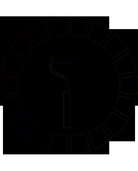 icon các hãng sơn