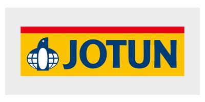 logo sơn jotun