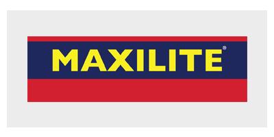 logo sơn maxilite