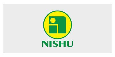 logo sơn nishu
